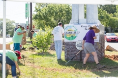KCB Sign Beautification-18