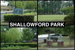 ShallowfordPark